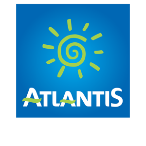 Atlantis le Centre